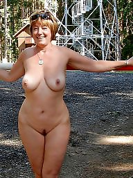 Public mature, Mature wives, Mature public, Mature naked, Mature women, Naked