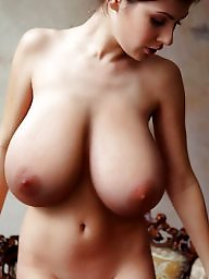 Saggy, Saggy tits, Saggy mature, Mature saggy, Mature saggy tits, Mature nipples