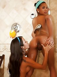 Mature ebony, Ebony mature, Black mature, Mature black, Mature and teen, Ebony teen