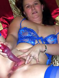 Swinger, Swingers, Wedding, Amateur mature, Wedding swinger, Wedding ring