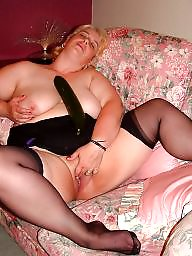 Bbw stockings, Bbw stocking, Tits, Bbw tits, Sexy stockings, Stockings bbw