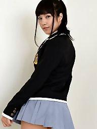 Japanese, Asian panty, Panty asian, Cute, Japanese panty, Japanese girl