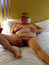 Mature, Bbw, Big boobs, Old, Mature bbw, Bbw mature