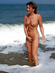 Flash, Mature flashing, Milfs, Mature flash, Flashing mature, Voyeur mature