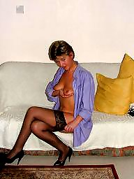 Mature stockings, Uk mature, Stockings mature, Stocking mature, Mature uk, Mature stocking