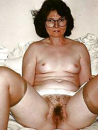 Pussy, Stockings, Stocking, Nylon, Nylons, Stockings pussy
