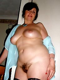 Hairy granny, Hairy mature, Grannies, Mature granny, Hairy grannies, Granny hairy