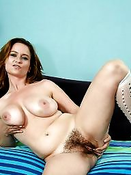 Hairy milf, Hairy matures, Milf hairy