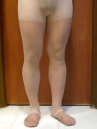 Pantyhose, Asian pantyhose, Asian stockings, Asian stocking, Pantyhose asian
