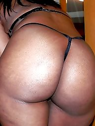 Black, Ebony mature, Black mature, Mature ebony, Mature black