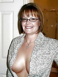 Mom boobs, Big boob, Mature mom, Mature moms, Milf boobs, Moms boobs