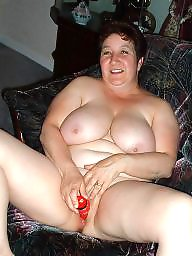 Mature bbw, Bbw stockings, Bbw stocking, Mature stocking, Stocking mature