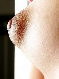 Small tits, Small