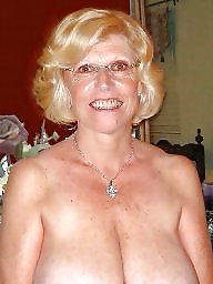 Bbw granny, Cleavage, Mature bbw, Granny bbw, Bbw mature, Granny boobs