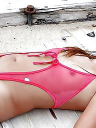 Swimsuit, Swimsuits, Swimsuite