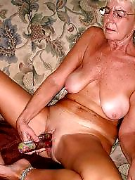 Granny ass, Cunt, Mature granny, Mature cunt, Cunts, Ass granny