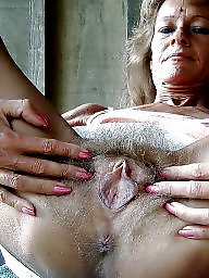Granny, Hardcore, Granny amateur, Hot granny, Mature hardcore, Hot mature