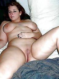 Mature boobs, Mature fucking, Big boobs, Bbw fuck, Bbw boobs, Bbw fucking