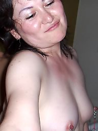 Japanese mature, Asian mature, Japanese wife, Mature asian