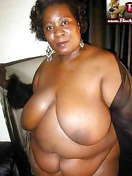Mature bbw, Black, Ebony mature, Bbw black, Booty, Mature ebony