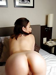 Cute, Wifes, Japanese wife