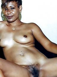 Ebony mature, Black mature, Ebony milf, Mature ebony, Mature black, Black milf
