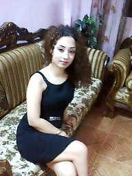 Arab mature, Arab teen, Mature arab, Arab girls, Arabic, Lebanon