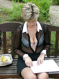 Uk mature, Mature stocking, Amateur mature, Mature uk