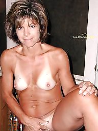 Mature, Hairy mature, Tan lines, Hairy matures, Matures, Tanned