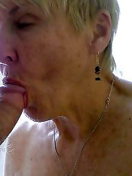 Mature blowjob, Mature hardcore, Mature blowjobs