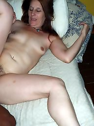 Bbc, Mature interracial, Mature bbc, Interracial mature