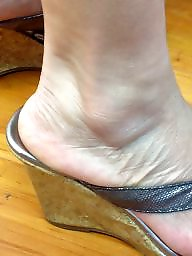 Mature feet, Bbw feet, Mature mix, Amateur bbw, Amateur feet