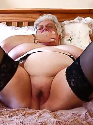 Old granny, Bbw granny, Grannies, Old, Young, Mature young
