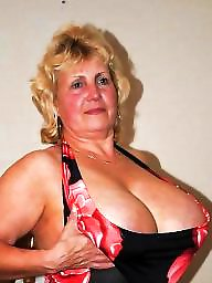 Bbw granny, Granny, Granny bbw, Granny boobs, Grannies, Big granny