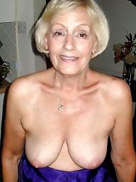 Granny amateur, Amateur granny, Mature granny, Grannies, Granny mature, Grannis