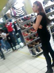 Spy, Hidden, Romanian, Store