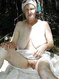 Bbw granny, Granny ass, Granny bbw, Bbw grannies, Mature bbw ass, Mature asses