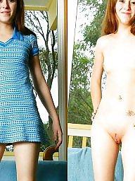 Dressed undressed, Undressed, Undressing, Dress undress, Undress, Teen dress