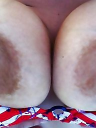 Big tits, Natural, Natural tits, Natural boobs, Big natural tits