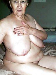 Grannies, Granny amateur, Mature granny, Mature milf, Granny mature, Milf granny