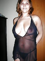 Dress, Swinger, Party, Swingers, Mature dress, Mature dressed