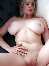 Pov, Facial, Boobs, Facials, Boob