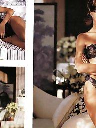 Panties, Lingerie, Vintage lingerie