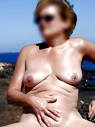 Nudist, Beach, Public, Outdoor, Naturist, Nudists