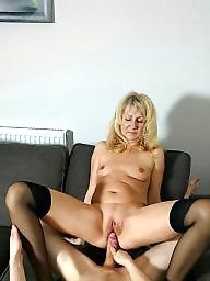 Aunt, Mature aunt, Amateur moms, Milf mom
