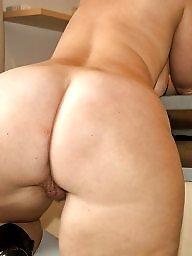 Bbw ass, Amateur bbw