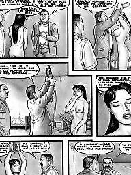 Hardcore, Anal cartoon, Village, Anal cartoons, Cartoon anal