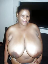 Ebony bbw, Feeding, Asian bbw, Black bbw, Bbw black, Bbw asian