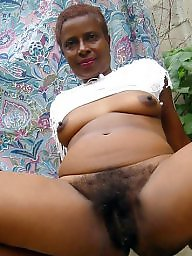 Hairy ebony, Ebony hairy, Black hairy, Hairy women, Nude women, Hairy black
