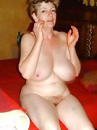 Granny stockings, Big granny, Granny, Granny boobs, Granny big boobs, Granny stocking